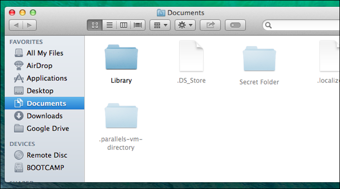 650x361xhidden-files-and-folders-in-finder-on-mavericks.png.pagespeed.ic.kmA23uBMyS