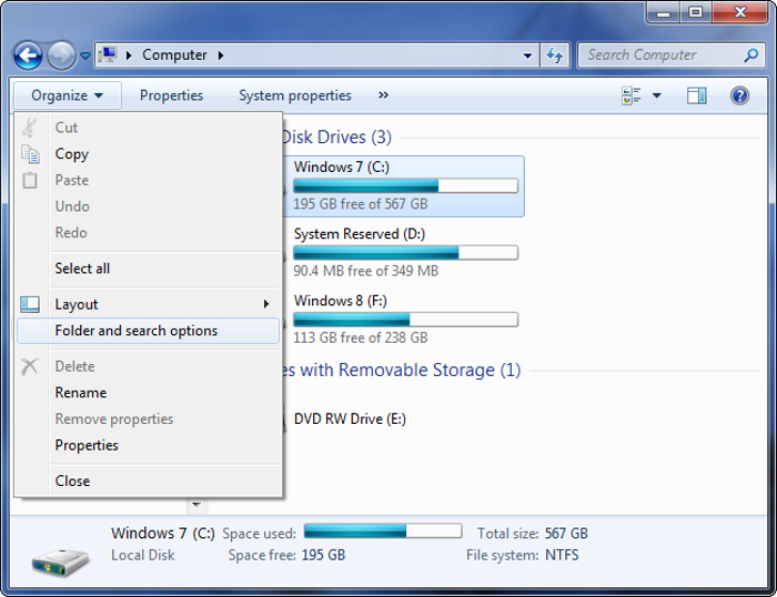 650x500xopen-folder-options-dialog-on-windows-7.png.pagespeed.ic.pK cNADp t