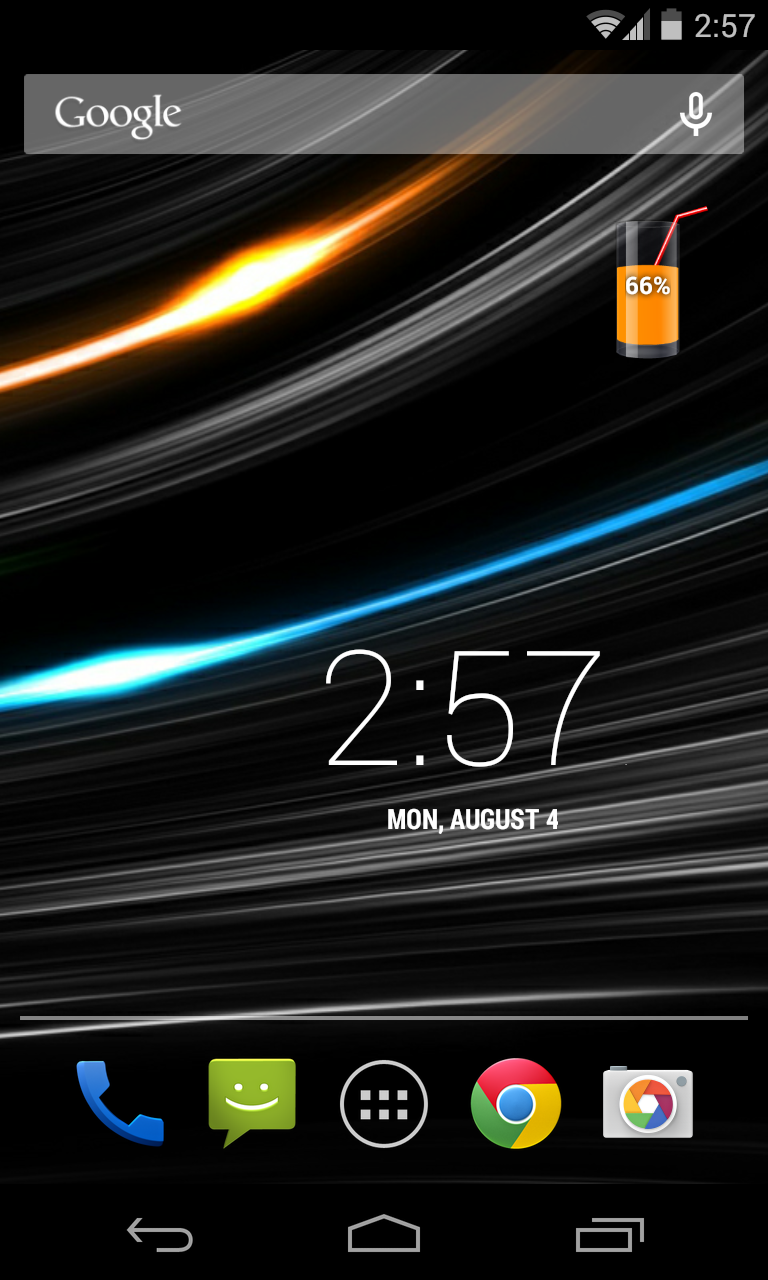 How-to-customize-your-Android-battery-status-indicator-04