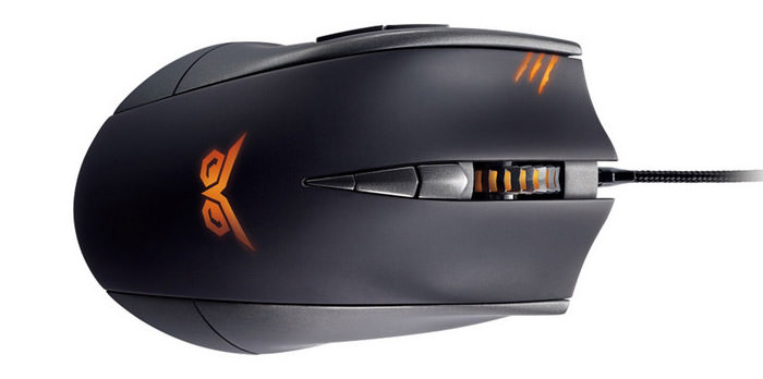 asus-strix-products-2
