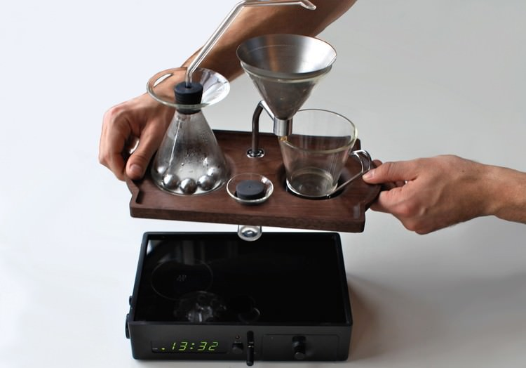 barisiuer alarm clock coffee-24