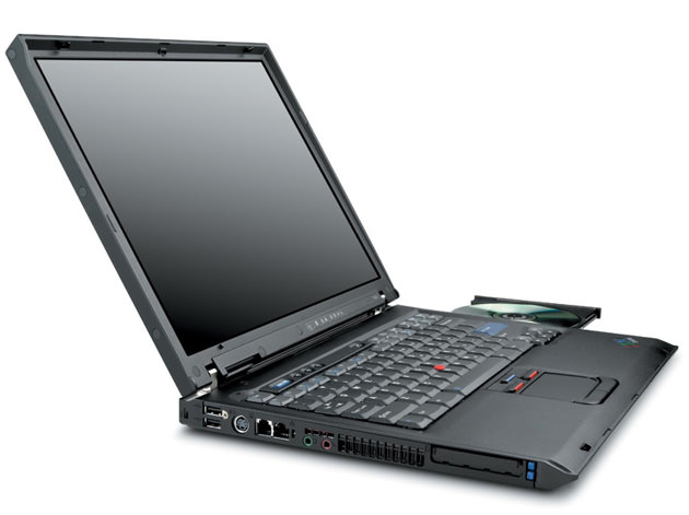 lenovo-thinkpad-t43