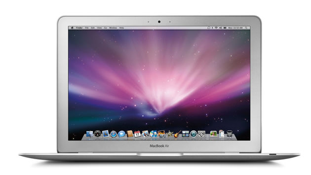 macbook-air-2008