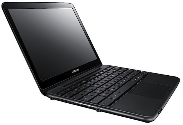 samsung-chromebook-series-5-500
