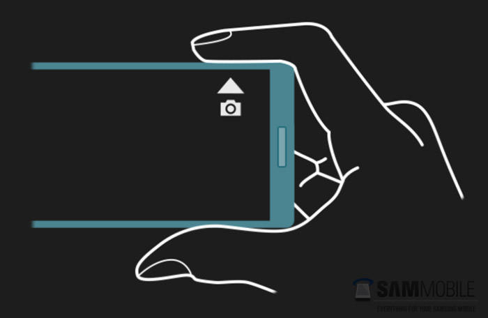 samsung-side-touch