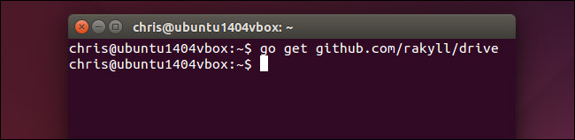 650x159xinstall-drive-for-linux.png.pagespeed.ic