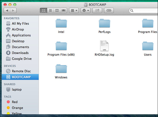 650x479xwindows-boot-camp-partition-in-mac-os-x.png.pagespeed.ic.nTuUA4FOBK