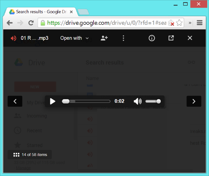 650x548xplaying-uploaded-mp3-in-google-drive.png.pagespeed.ic.cg71i8h8Zk