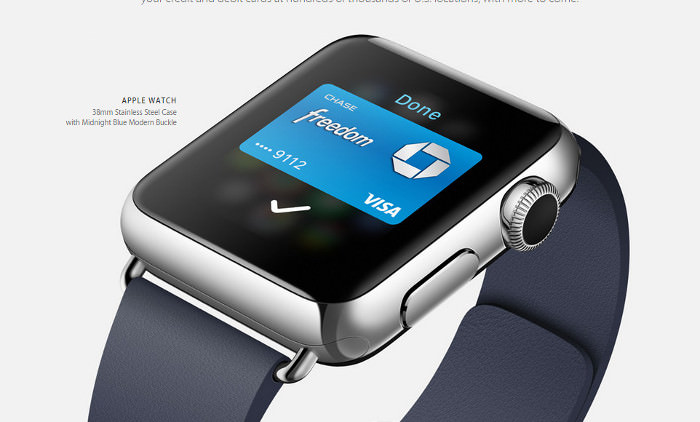 Apple-Pay-will-work-with-Apple-Watch