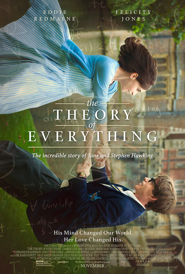 11-poster-spacedotcom-theory-of-everything