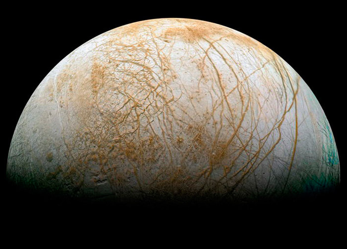5-europa-thick-ice-crust
