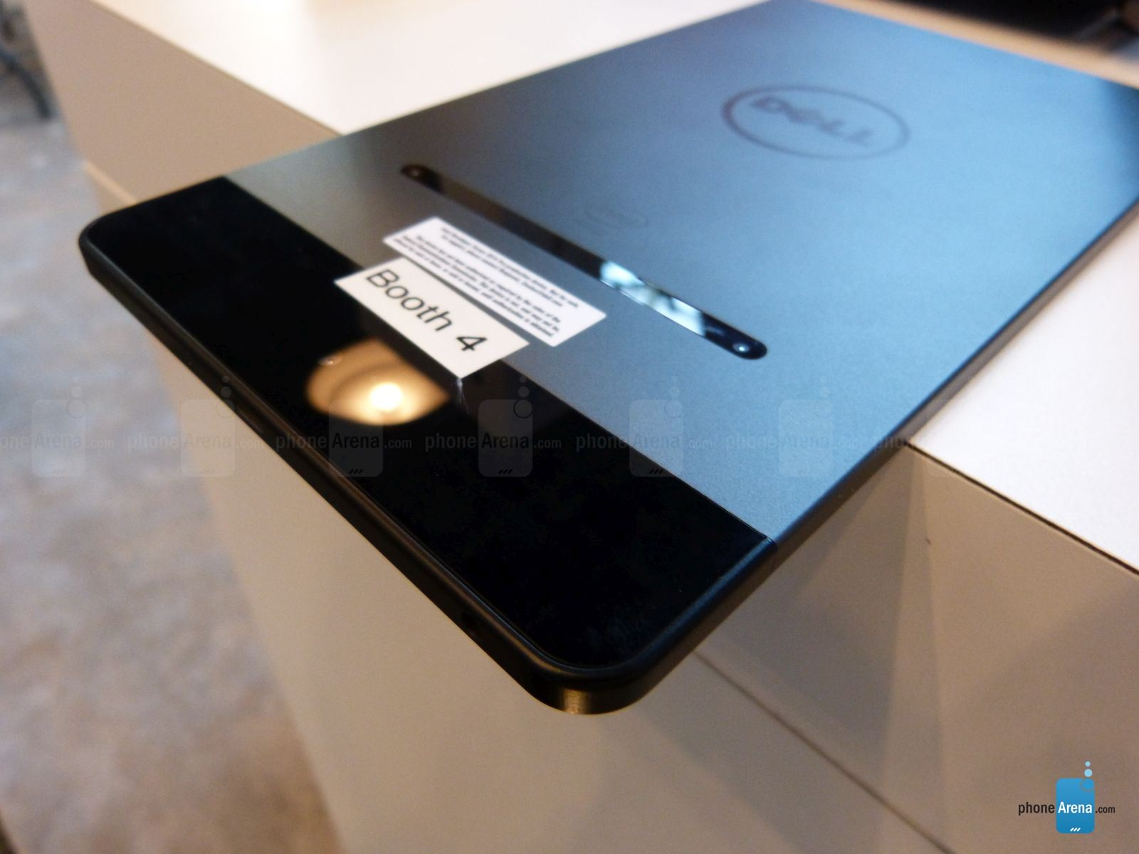 Dell-Venue-8-7000-Series-Tablet