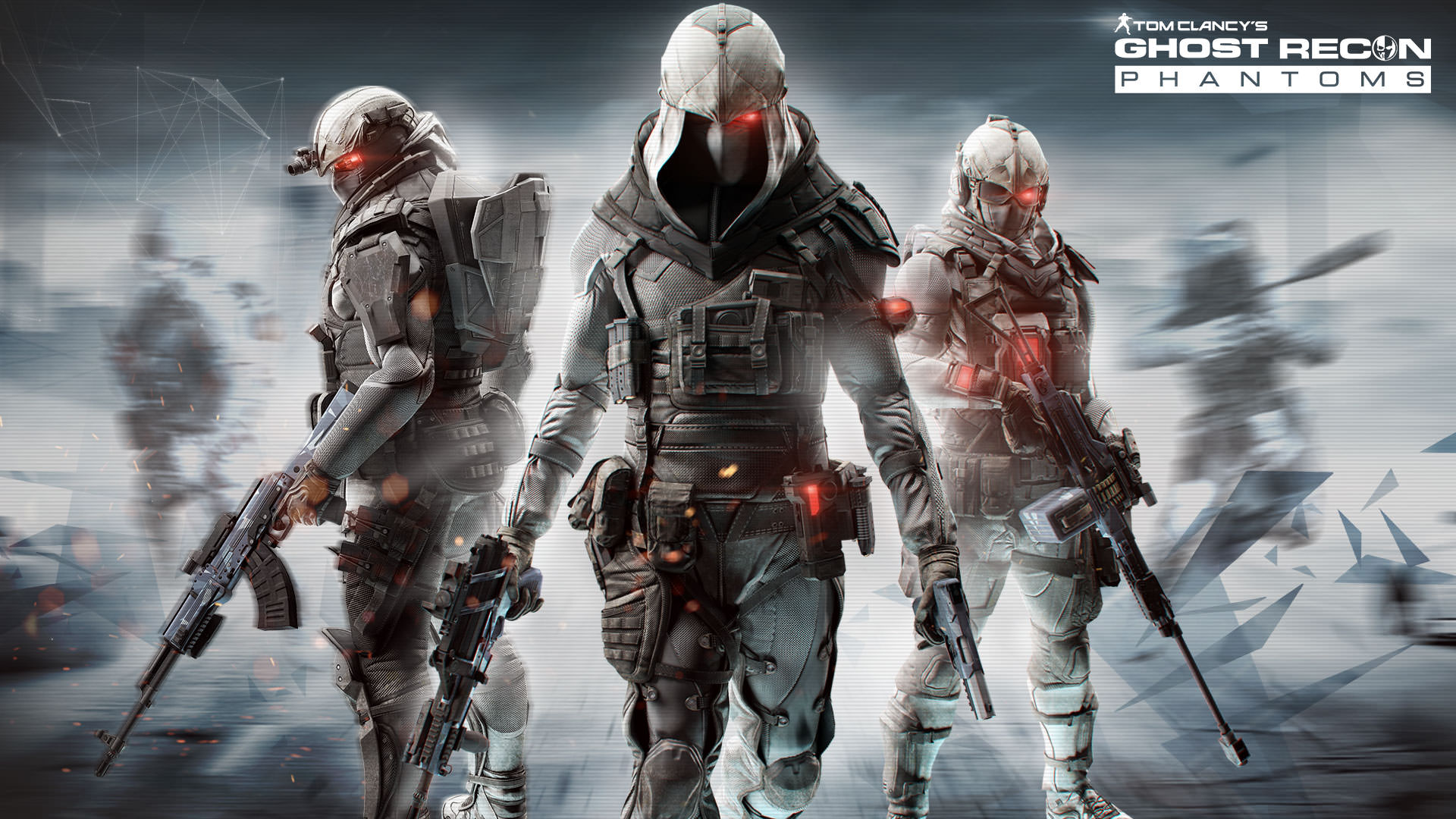 Ghost-recon-Phantoms