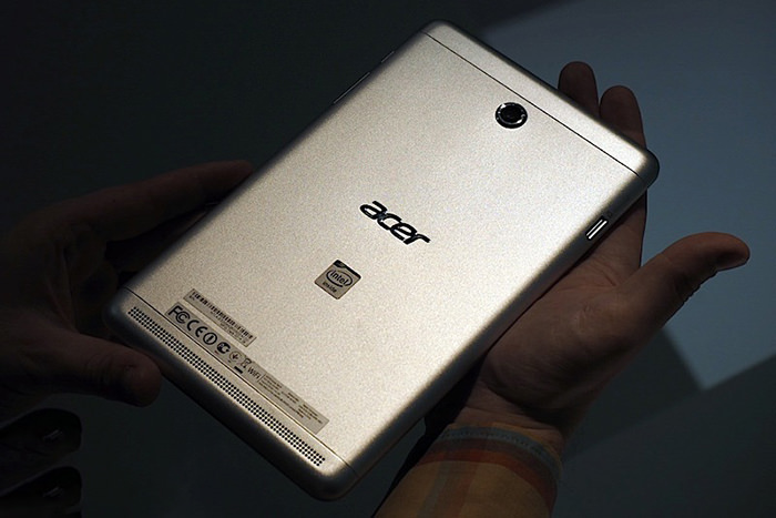 acer-tablets-ifa14-1