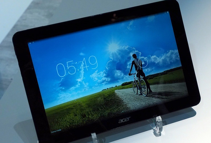 acer-tablets-ifa14-2