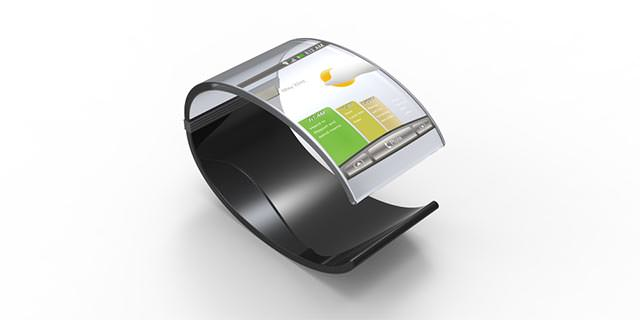 future-bendable-displays-wearable-tech