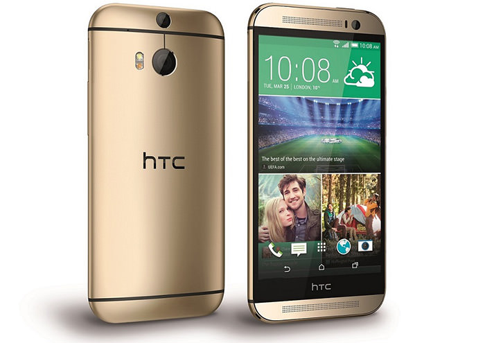 htc-one-m8-amber-gold-1