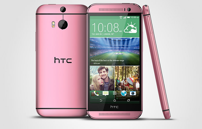 htc-one-m8-blossom-pink-2
