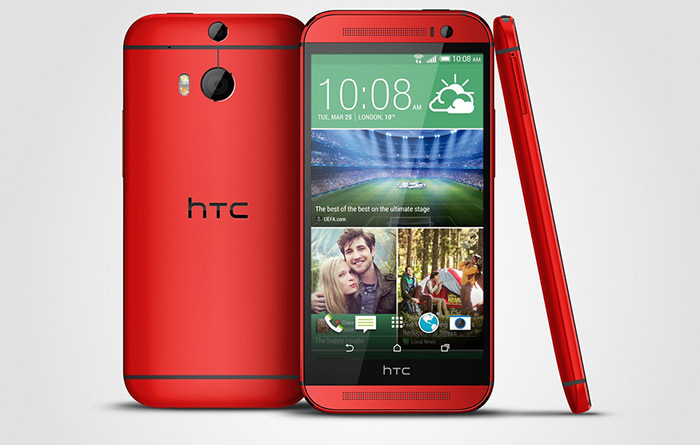 htc-one-m8-glamour-red-3