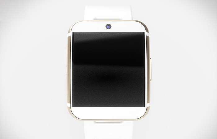 10Apple-iWatch-concept-shows-dreamy-curves-iPhone-esque-looks