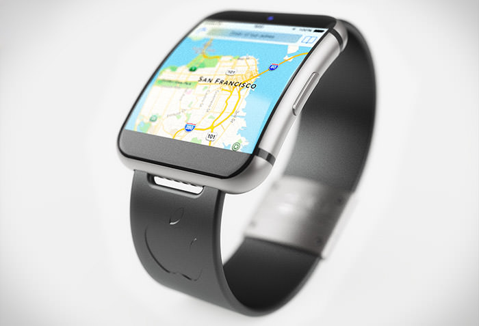 11Apple-iWatch-concept-shows-dreamy-curves-iPhone-esque-looks