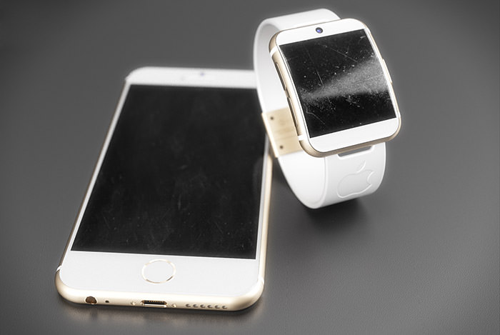 12Apple-iWatch-concept-shows-dreamy-curves-iPhone-esque-looks