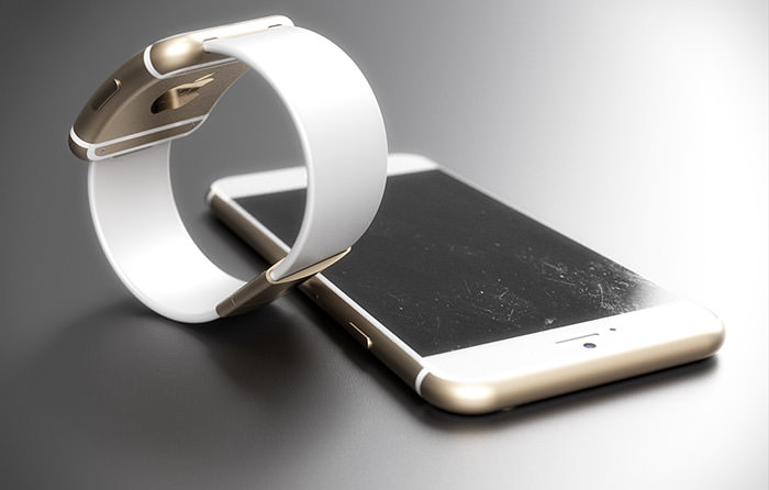 13Apple-iWatch-concept-shows-dreamy-curves-iPhone-esque-looks