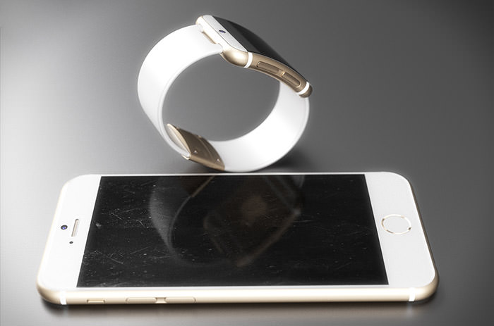 14Apple-iWatch-concept-shows-dreamy-curves-iPhone-esque-looks