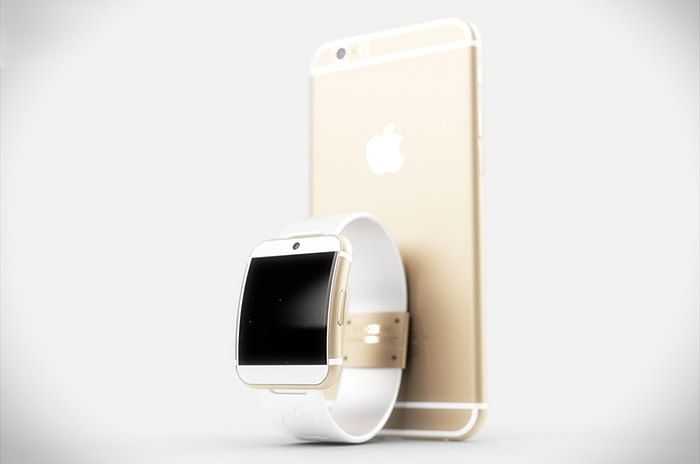 1Apple-iWatch-concept-shows-dreamy-curves-iPhone-esque-looks