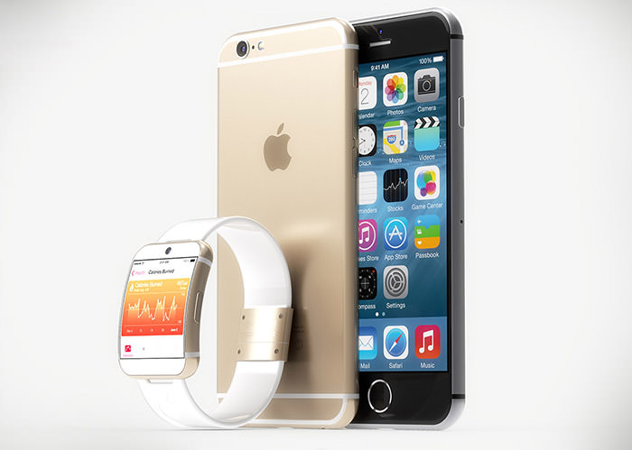 22Apple-iWatch-concept-shows-dreamy-curves-iPhone-esque-looks