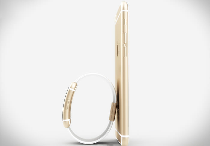 3Apple-iWatch-concept-shows-dreamy-curves-iPhone-esque-looks