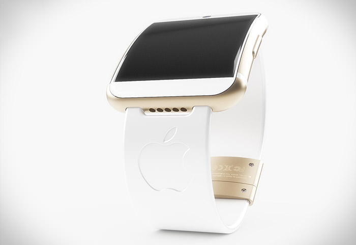 5Apple-iWatch-concept-shows-dreamy-curves-iPhone-esque-looks