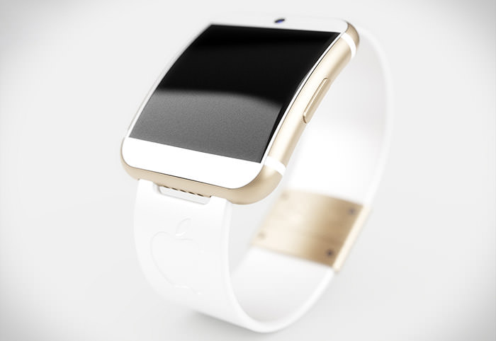 7Apple-iWatch-concept-shows-dreamy-curves-iPhone-esque-looks