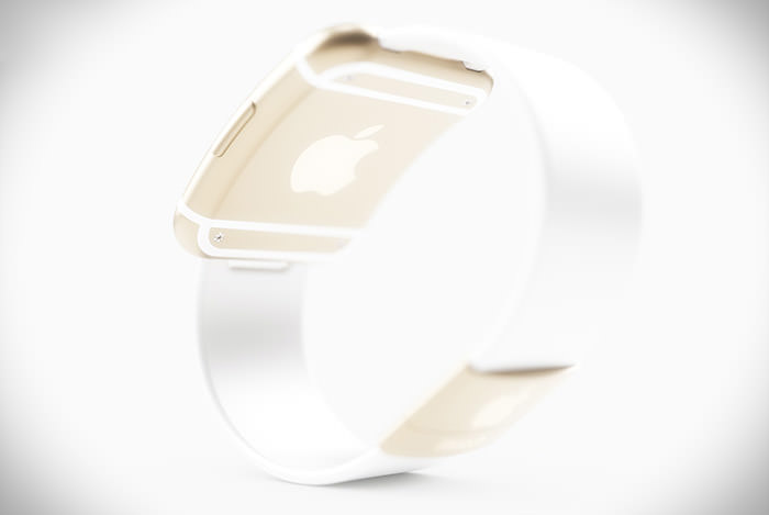 8Apple-iWatch-concept-shows-dreamy-curves-iPhone-esque-looks