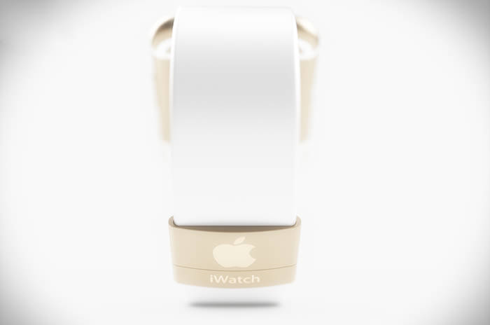9Apple-iWatch-concept-shows-dreamy-curves-iPhone-esque-looks