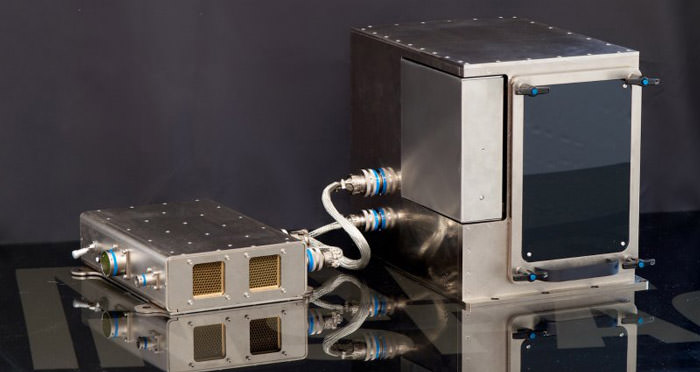 made-in-space-3d-printer1