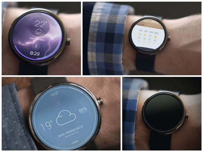Android-Wear-Smart-Watch-5