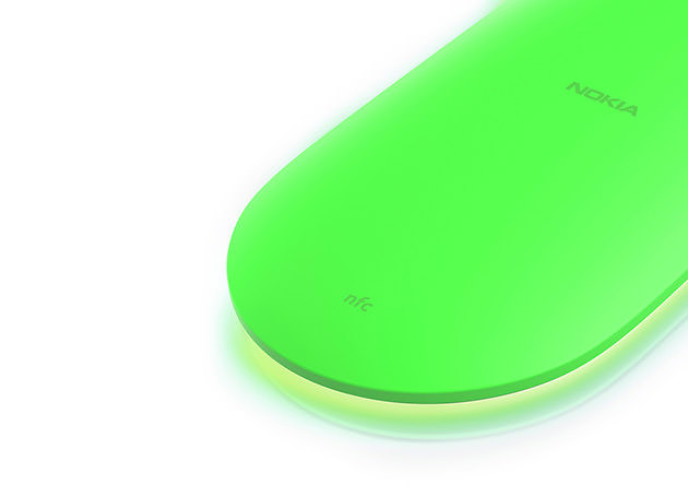 nokia-wireless-charger