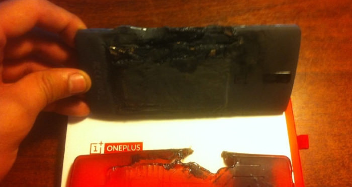 oneplus-one-battery-explosion-02 story
