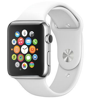 best-smartwatch-applewatch