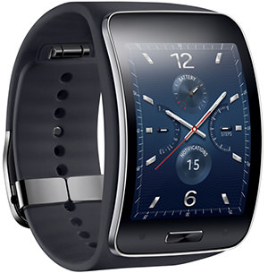 best-smartwatch-gearS