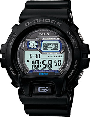 best-smartwatch-gshock