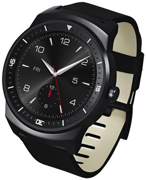 best-smartwatch-gwatchR