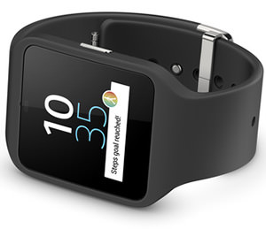 best-smartwatch-smartwatch3