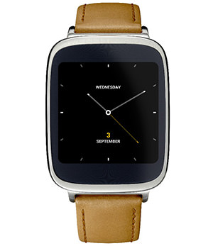 best-smartwatch-zenwatch