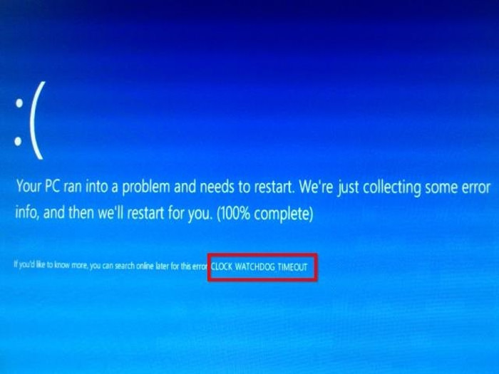 windows-8-blue-screen-error-code