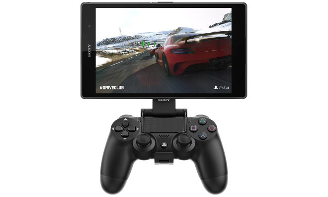xperia-z3-tablet-compact-2