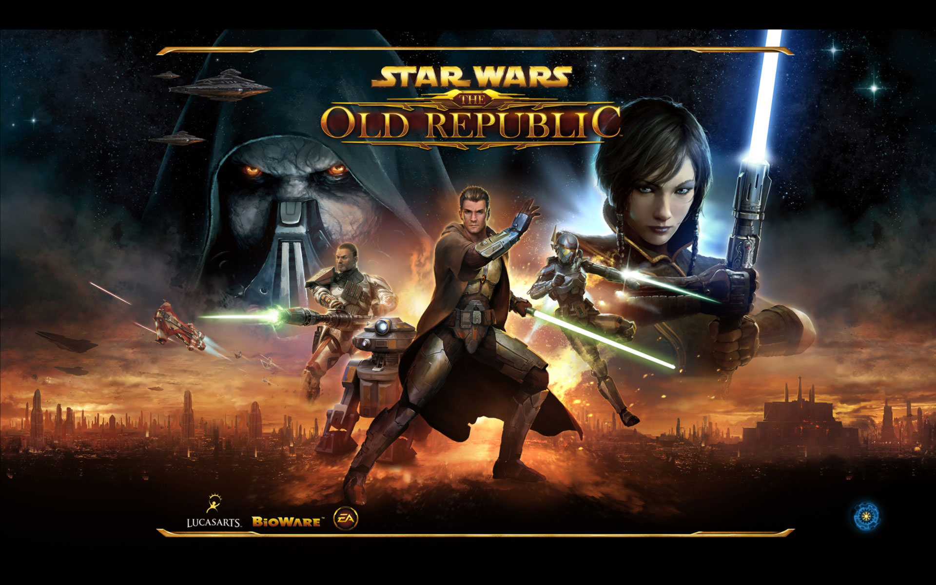 StarWars-old-Republic
