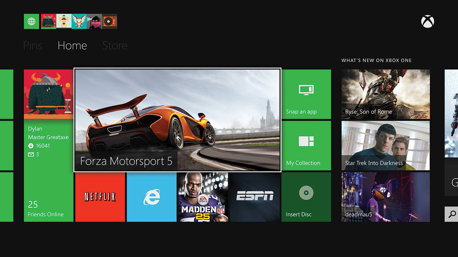microsoft-xbox-one-review-interface-home