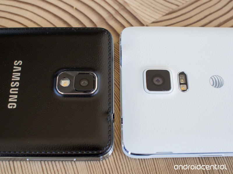 galaxy-note-4-vs-note-3-02